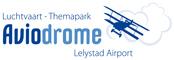 Aviodrome Lelystad