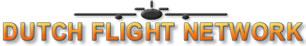 Dutch Flight Network