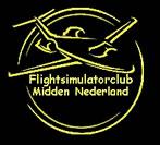 FS club midden nederland