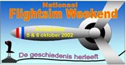 FS weekend oktober 2002