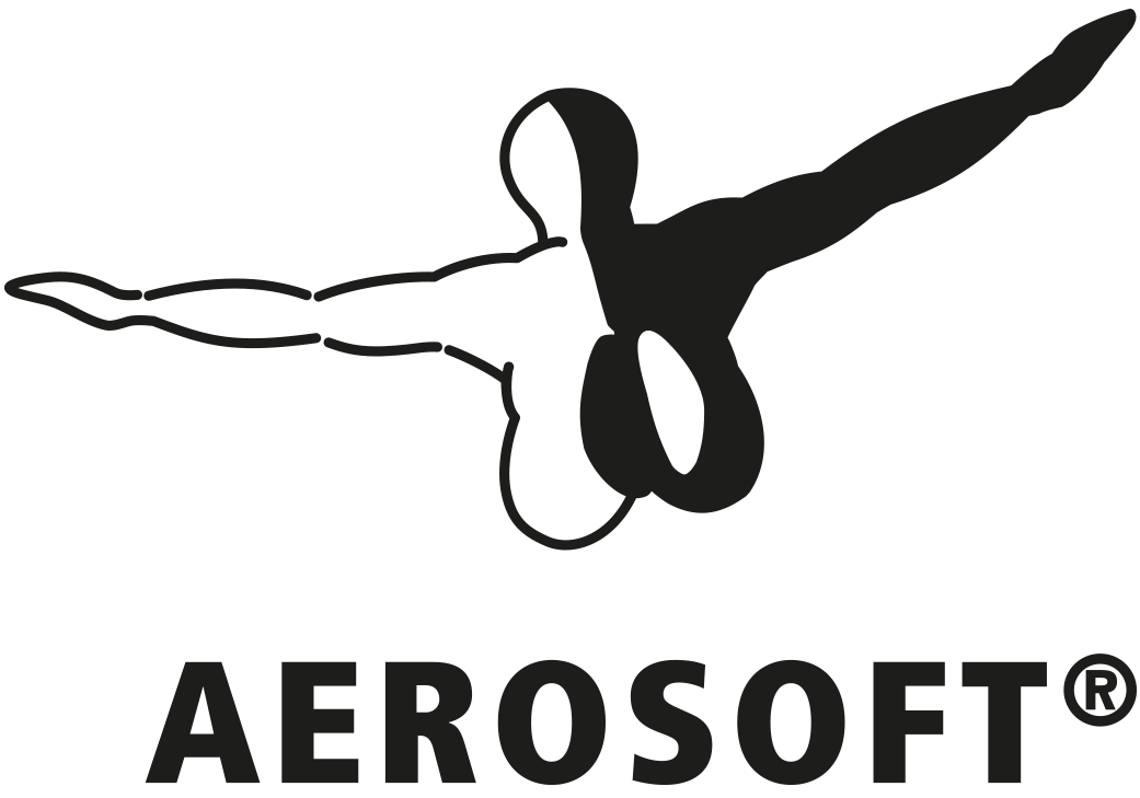 Aerosoft Quiz