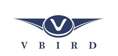 V-Bird Va