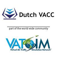 Dutch Vacc