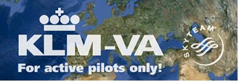 KLM-VA